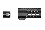 FIRST STRIKE T15 Floating Handguard - 4