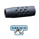 Hammerhead Battle Stikxx Muzzle Brake