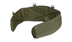 Condor Battle Belt - OD - Medium