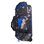 Empire XLT RollingGear Bag