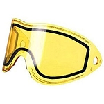Empire Eflex/Event Yellow Lens