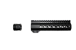FIRST STRIKE T15 Floating Handguard - 7