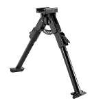 NCSTAR ABAS BIPOD WITH WEAVER MOUNT