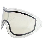 Empire Eflex/Event Clear Lens