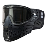 Empire E-Flex Goggle - Black
