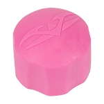Valken Molded Tank Thread Saver - Pink