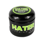 Hater Sauce Tech Size 4oz