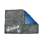 Virtue Micro Fiber Towel