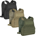 Voodoo Lightweight Tactical Plate Carrier