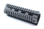 First Strike Replacment T15 Handguard AC-4163