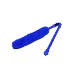 Exalt Barrel Maid Swab - Blue