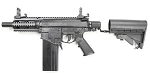 Milsig M17 CQC Magfed Paintball Marker
