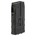 Dye Assault Matrix 10 Round Magazine 2 Pack - Black