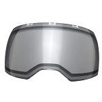 Empire EVS Clear Lens