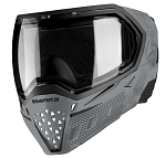 Empire EVS Goggle Grey/Black