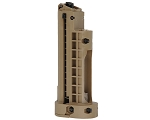 First Strike FS FSC Pistol Magazine - Tan / FDE