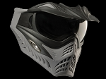 Vforce Grill Goggle - Charcoal