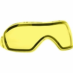 Vforce Grill Yellow Lens