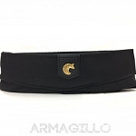 Armagillo Elite BLACK Headband