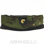 Armagillo Elite MULTICAM TROPIC Headband