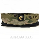 Armagillo Elite MULTICAM  Headband