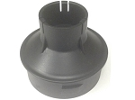 Maxxloade Tippmann Cyclone Feed Adapter