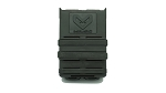 Milsig Mag Hold - Black