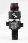 Ninja Prov2 3000 PSI Regulator (SHP)