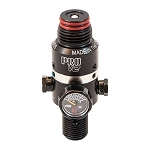 Ninja Prov2 4500 PSI Regulator