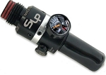 Ninja Prov2 3000 PSI Regulator (SLP)