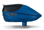Virtue Spire IR Hopper - Steel Blue