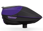 Virtue Spire IR Hopper - Purple/Blk