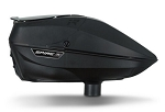 Virtue Spire IR Hopper - Black