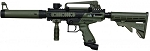 Tippmann Chronus Tactical - OLIVE