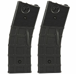 First Strike T15 Magazine 2pk