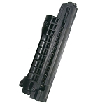 First Strike T8.1 Magazine