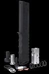 Tippmann TiPX Long Range Conversion Kit