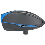 Valken VSL Loader - Black/Blue