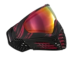 Virtue Vio Contour Goggle - Graphic Fire