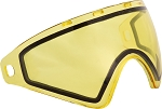 Virtue Vio Lens - High Contrast Yellow
