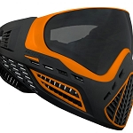 Virtue Vio Ascend Goggle - Orange-Blk