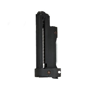 First Strike FS FSC Pistol Magazine