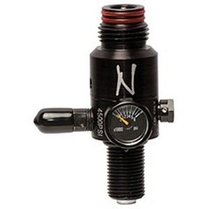 Ninja Ultralight 4500 PSI Regulator