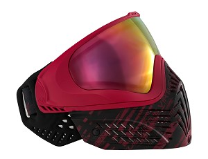 Virtue Vio Extend Goggle -Graphic Fire