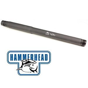"Hammerhead 16"" BangStikxx - Barrel Only"