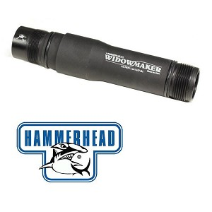 "Hammerhead Widowmaker 4.5"" Barrel"